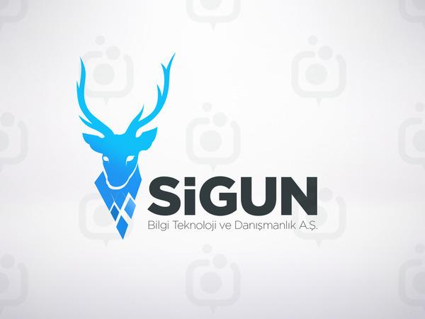 Sigun2