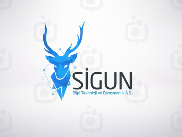 Sigun3
