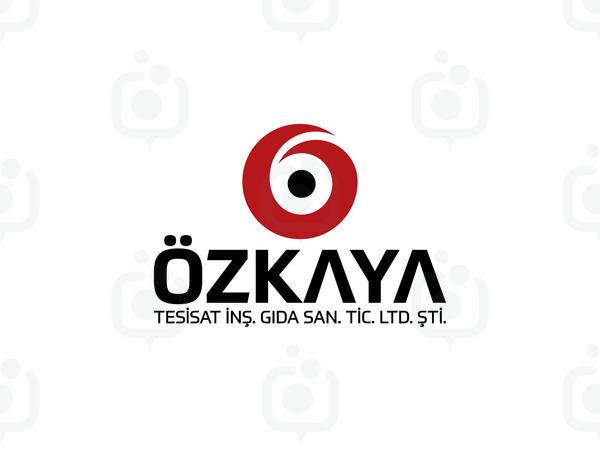 Ozkaya tesisat