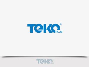 Teko plus logo