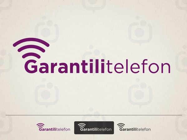 Garantilitelefon