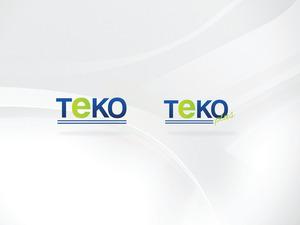 Teko1