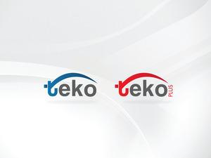 Teko2