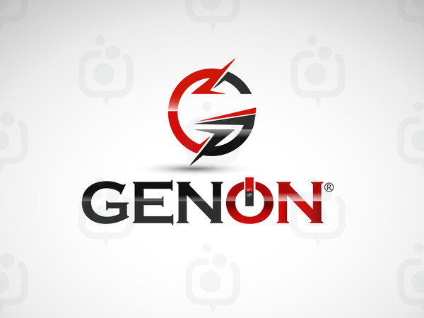 Genon11