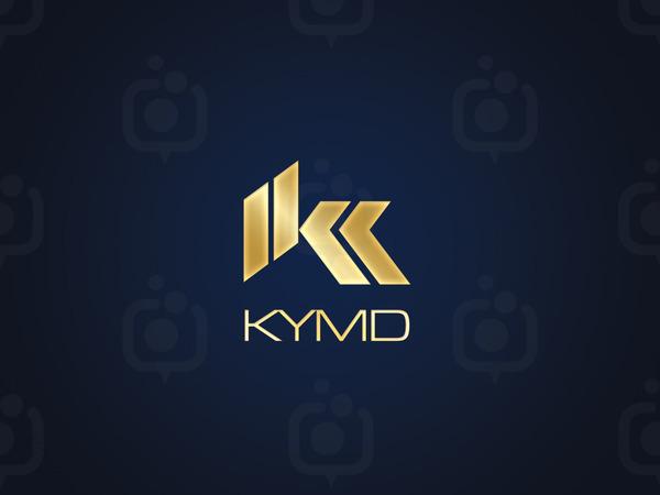 Kymd3