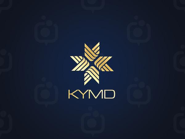 Kymd4