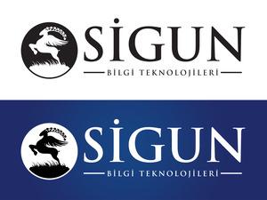 Sigun logo