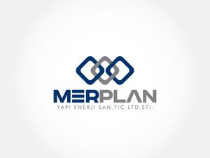 Merplan2