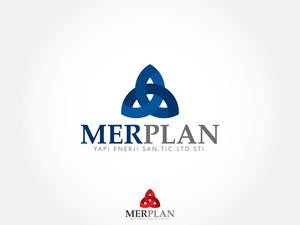 Merplan3