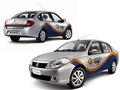 Proje#30217 - Mobilyacılık Araç Üstü Grafik Tasarımı  -thumbnail #6