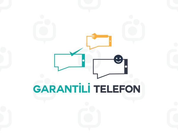 Garantili telefon