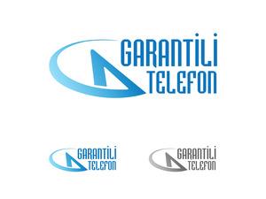 Garantilitelefonlogo