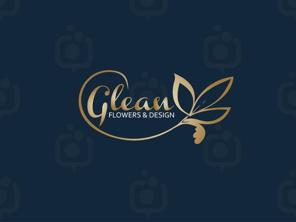 Glean5