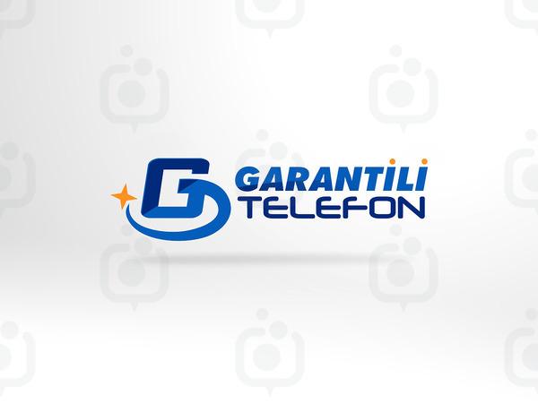 Garantili telefon 2