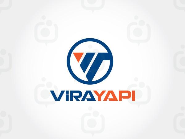 Vira2