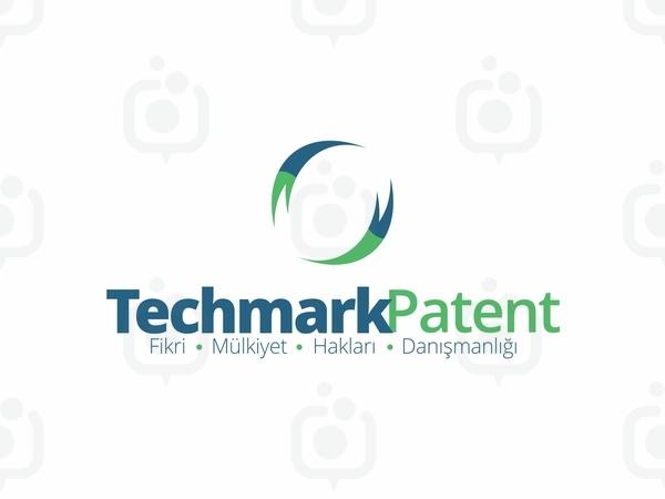 Techmark 1