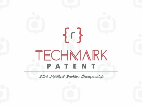 Techmark 2