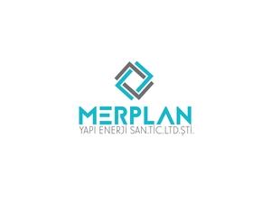 Merplan 1