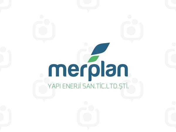 Merplan 2
