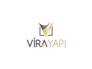 Virayapi 1
