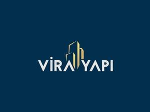 Virayapi 2