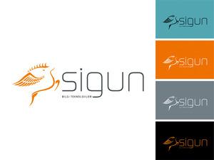 Sigunthb03