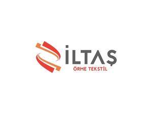 Iltas1 3