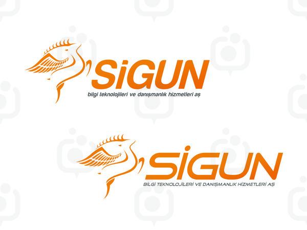 Sigunthb05
