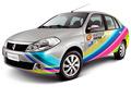 Proje#30217 - Mobilyacılık Araç Üstü Grafik Tasarımı  -thumbnail #33