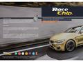 Proje#30357 - Otomotiv / Akaryakıt Ekspres El İlanı Tasarımı  -thumbnail #10