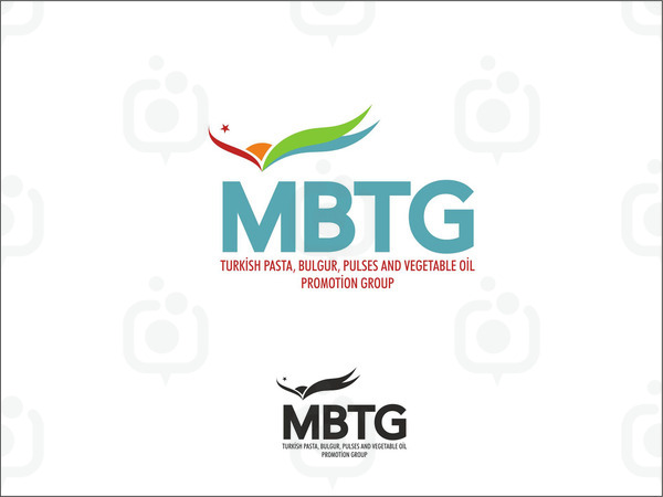 Mbtg1