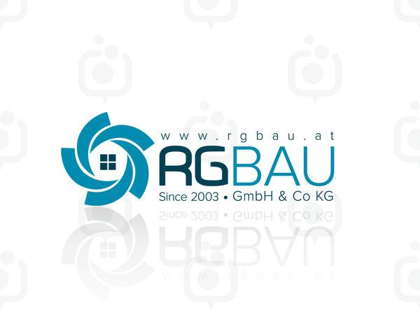 Rgbau2