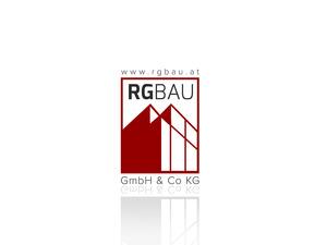 Rgbau3