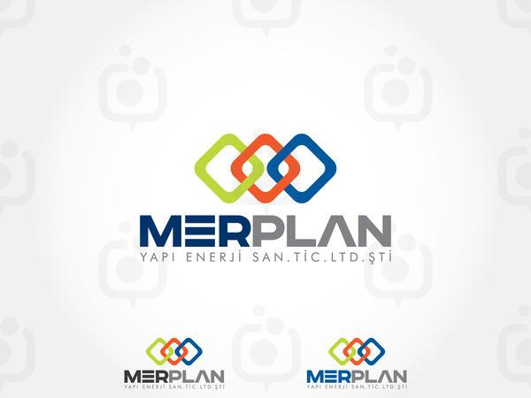 Merplan4
