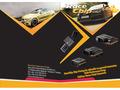 Proje#30357 - Otomotiv / Akaryakıt Ekspres El İlanı Tasarımı  -thumbnail #18