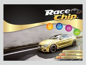 Raceship23