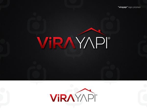 Vira 01