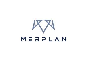 Merplan