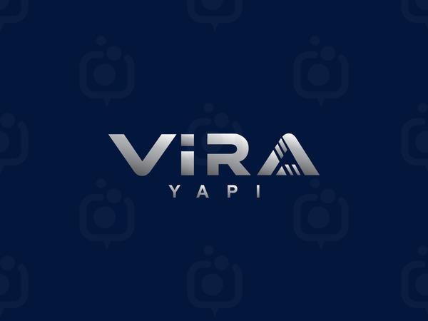 Vira1