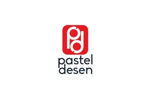 Pasteldesen3