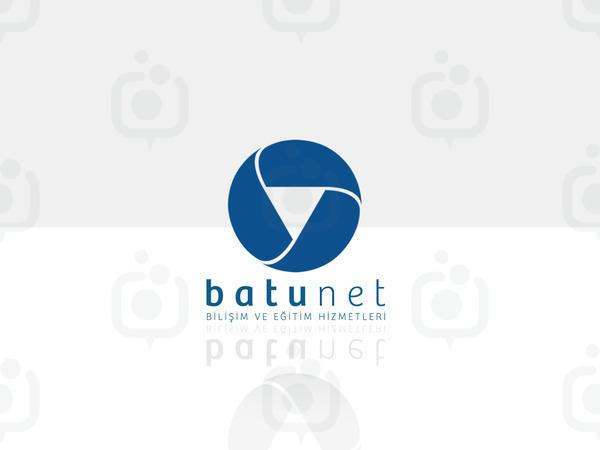 Batunetgece2