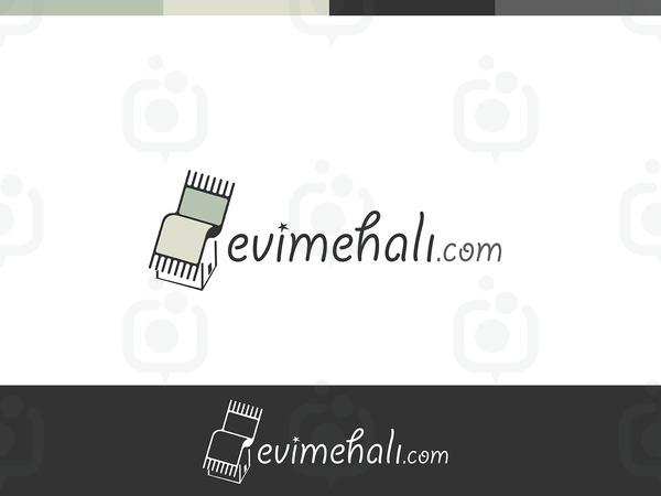 Evimehal com 01