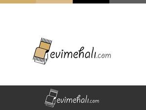 Evimehal com2 01