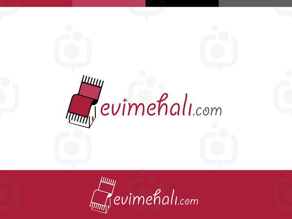 Evimehal com3 01
