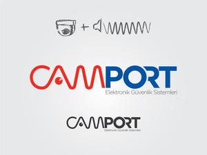 Camportgo nderilecekler