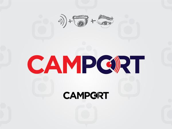 Camport3   copy 2
