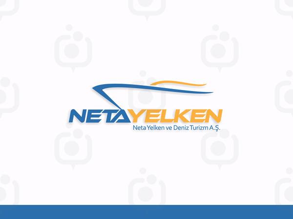 Neta1