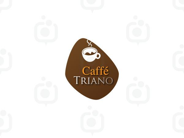 Cafetriano 01