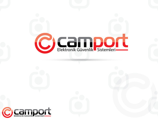 Camport 1