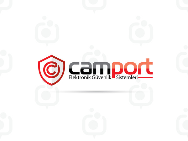 Camport 2